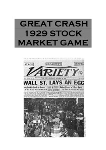 great-crash-cover-page1
