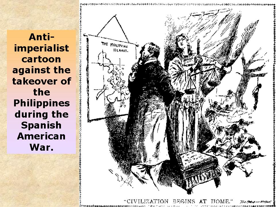 Anti-imperialism cartoon « Social Studies and History Teacher's Blog