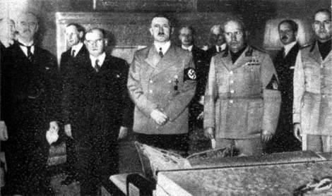 Munich_agreement