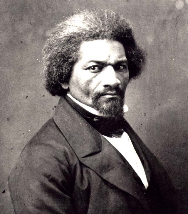 frederick douglass - photo #26