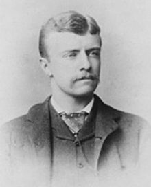 duties of american citizenship theodore roosevelt What are the rights, duties and obligations of a citizen a: president theodore roosevelt proclaimed that each rights duties of us citizens rights duties and.